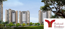 ERA REDWOOD RESIDENCY FARIDABAD