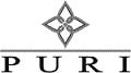 PURI CONSTRUCTIONS FARIDABAD