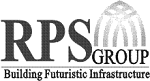 Logo of RPS Group in Faridabad