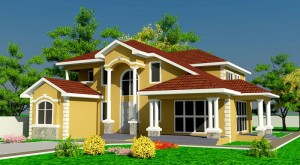 MHN_RESIDENTIAL_BUILDING_DESIGNS.14184125_std