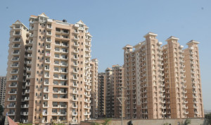 flats-in-faridabad