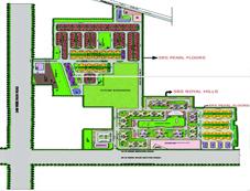 layoutplan