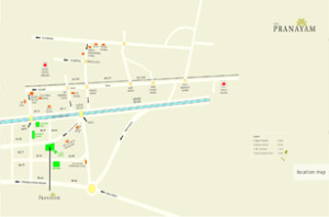 location-map-s
