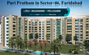 puri-pratham