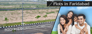 plots-faridabad