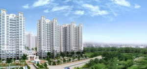 Auric-Homes-in-Faridabad-Auric-Homes_1-768x361